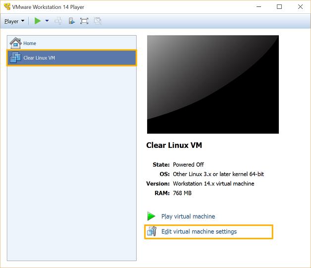 vm workstation player 12 download