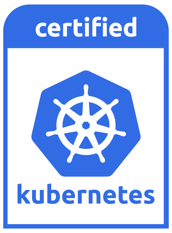 Clear Linux* OS is now a certified Kubernetes* distribution