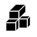 Bundle icon