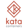 square_katacontainers